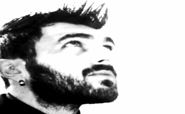 Αλέξανδρος Μαρκελόπουλος – Όχι δεν προχωράει η ζωή χωρίς…..