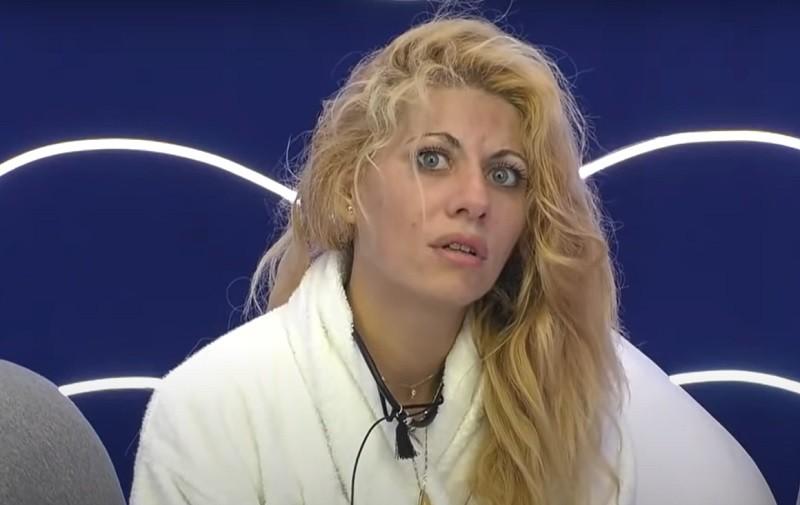 Big Brother: Όλοι εναντίον της Άννας Μαρίας Ψυχαράκη. Ραγδαίες εξελίξεις [video]