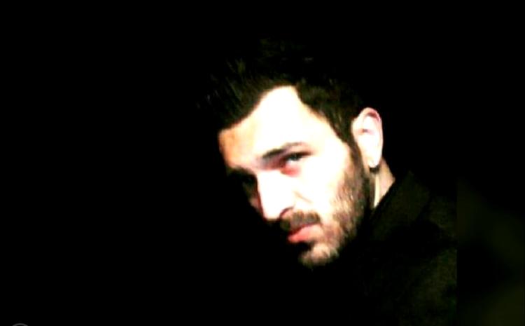 Αλέξανδρος Μαρκελόπουλος – Δεν ασχολούμαι με γυναίκες ξεπεσμένες ….