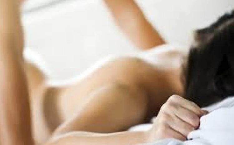 8 «σπιτικά» αντικείμενα μετατρέπονται σε ιδανικά sex toys