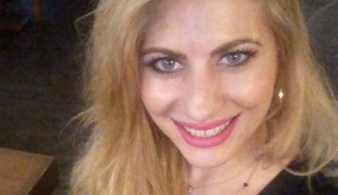 """Άννα Μαρία Ψυχαράκη: """"Ήθελα δημοσιότητα για αυτό πήγα στο Big Brother"""""""