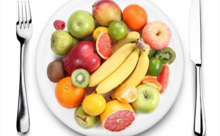 Θα τη λατρέψετε: Η θαυματουργή δίαιτα που σας κάνει να χάσετε κιλά και σώζει το συκώτι σας