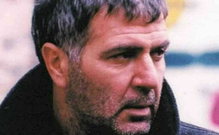 """Ομολογία φρίκη από το δολοφόνο του Νίκου Σεργιανόπουλου: """"Τον σκότωσα γιατί…"""""""