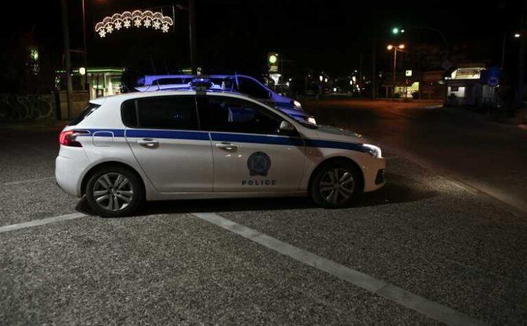 Δήμος Αθηναίων για επίθεση στην Δημοτική Αστυνομία Κυψέλης – «Τους αφήνουμε στην κρίση των πολιτών