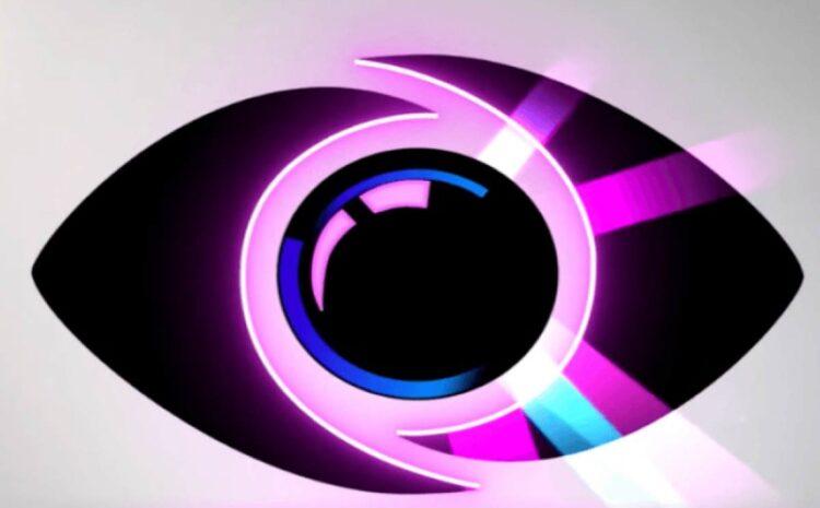 """""""Έσκασε"""" είδηση: Νωρίτερα το Big Brother 2 στον ΣΚΑΙ"""