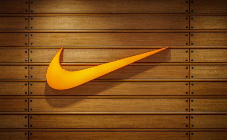 Nike: Δεν αποχωρεί από την ελληνική αγορά – Η ανακοίνωση της εταιρείας