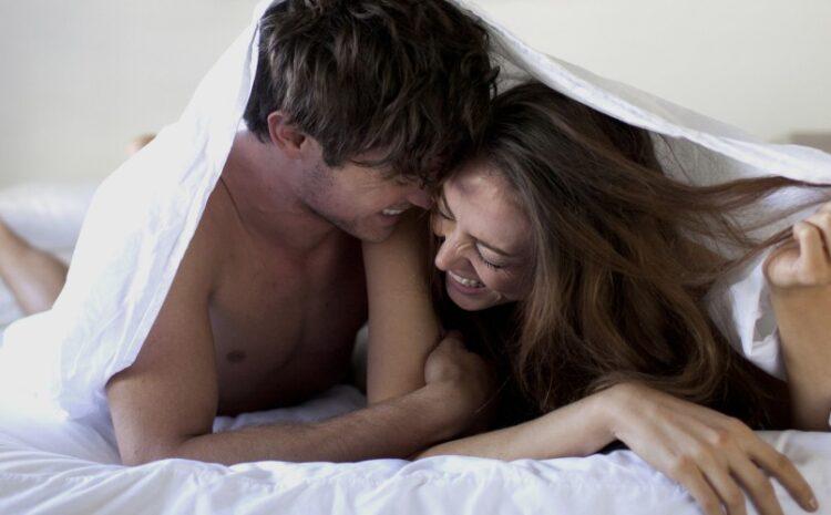 Σεξουαλικώς Μεταδιδόμενα Νοσήματα: Τα συμπτώματα που πρέπει να προσέχουμε