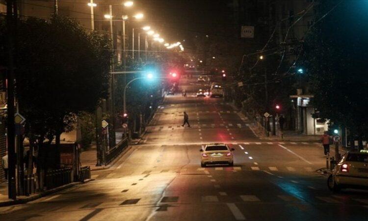 Κορωνοϊός-Lockdown: Υπομονή ακόμα για 6 μήνες! Δήλωση «βόμβα» Αλκιβιάδη Βατόπουλου