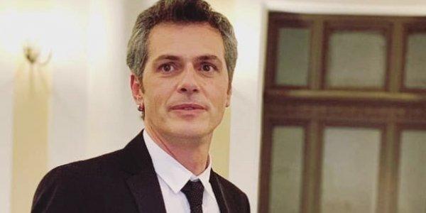 Μάριος Αθανασίου: «Κα Μενδώνη δεν έχετε καταλάβει τι συμβαίνει, παραιτηθείτε»