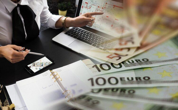 Μέτρα στήριξης: Μείωση ΦΠΑ
