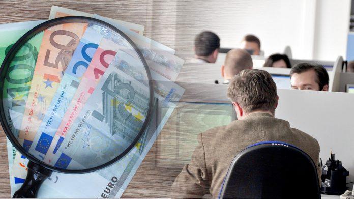 Αυξήσεις εν μέσω πανδημίας: Ποιοι οι «τυχεροί» συνταξιούχοι και μισθωτοί δύο ταχυτήτων