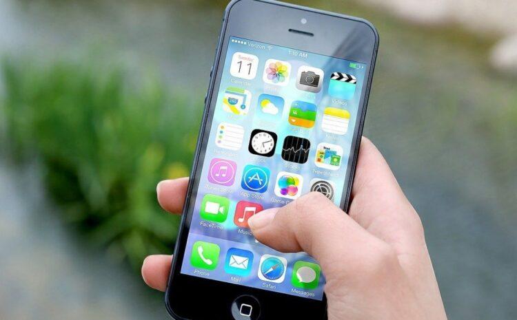 SMS σε νέο πενταψήφιο αριθμό και μόνο 3 ώρες για αγορές σε καταστήματα