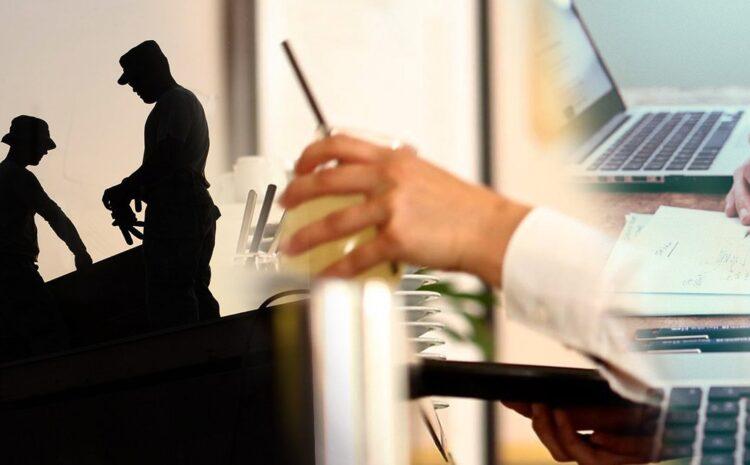 Μείωση εισφορών: Σχέδιο για νέο ψαλίδι – Πώς αλλάζουν οι μισθοί στον ιδιωτικό τομέα