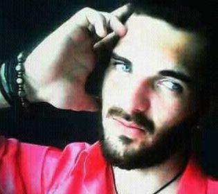 Αλέξανδρος Μαρκελόπουλος – Σοκ από το νέο μας ζεν πρεμιέ ….κι όμως έχω βιώσει την απορρίψει…