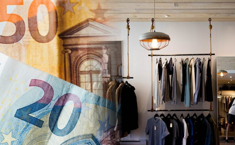 Επίδομα 1.000 ευρώ σε εργαζόμενους και 3.000 σε επιχειρήσεις: Πότε πληρώνονται οι δικαιούχοι