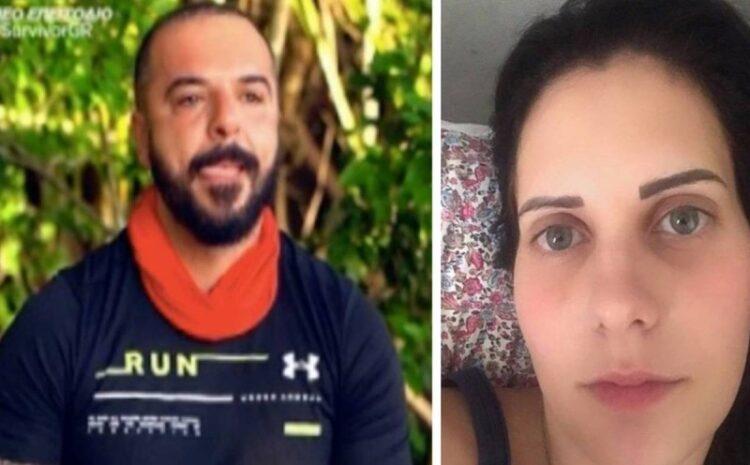 """Survivor"" – ""Τριαντάφυλλε φύγε"". Η επικοινωνία του Ντάφυ με την γυναίκα του. Ποια είναι η αλήθεια;"